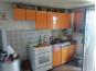 Vikend kuća, Prodaja, Varaždinske toplice, Martinkovec