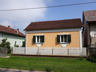 Kuća prizemnica, Prodaja, Jalžabet, Jalžabet