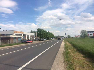 Građevinsko zemljište, Prodaja, Varaždin, Varaždin