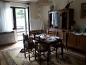 Kuća, Prodaja, Jalžabet, Kaštelanec
