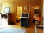 Kuća za odmor, Prodaja, Varaždinske toplice, Vrtlinovec