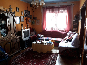 Kuća prizemnica, Prodaja, Ludbreg, Ludbreg