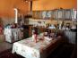 One-storey house, Sale, Ludbreg, Ludbreg