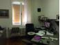 Poslovni prostor, Prodaja, Varaždin, 107.1m²