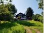 Kuća za odmor, Prodaja, Sveti Martin na Muri, Gradiščak