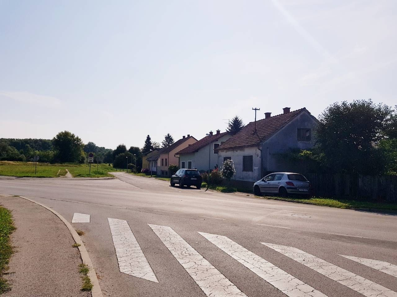 Detached house, Sale, Varaždin, Varaždin