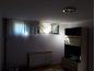 Samostojeća kuća, Prodaja, Varaždin, Varaždin