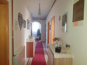 Kuća, Prodaja, Gornji Kneginec, Varaždin Breg