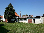 One-storey house, Sale, Varaždin, Varaždin