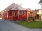 Residential-commercial property, Sale, Varaždin - Okolica, Kućan Marof