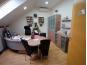 Stambeno poslovni objekt, Prodaja, Varaždin - Okolica, Kućan Marof