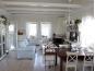 Luksuzna kuća, Prodaja, Varaždin - Okolica, Donji Kućan