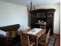 Samostojeća kuća, Prodaja, Novi Marof, Novi Marof