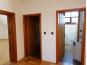 Poslovni prostor, Sale, Vidovec, Nedeljanec
