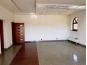 Kancelarijski prostor, Lease, Vidovec, Nedeljanec