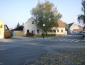 Poslovno - stambeni prostor, Zakup, Varaždin, Varaždin