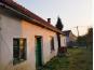 Kuća, Prodaja, Varaždin - Okolica, Donji Kućan
