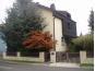 Kuća, Prodaja, Varaždin, 200m²