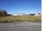Građevinsko zemljište, Prodaja, Varaždin - Okolica, Jalkovec
