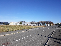Plot for construction, Sale, Varaždin - Okolica, Jalkovec