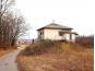 Kuća za odmor, Sale, Ivanec, Cerje Tužno