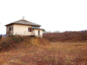 Kuća za odmor, Prodaja, Ivanec, Cerje Tužno