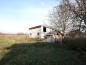 Semi-detached house, Sale, Varaždin - Okolica, Donji Kućan