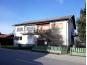 Dvojna kuća, Prodaja, Varaždin - Okolica, Donji Kućan