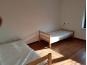 Samostojeća kuća, Prodaja, Nedelišće, Gornji Kuršanec