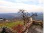 Vila, Prodaja, Gornji Kneginec, Varaždin Breg