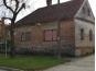 Proizvodno - poslovni prostor, Prodaja, Čakovec, Jug