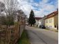 Građevinsko zemljište, Prodaja, Čakovec, Buzovec
