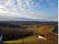 Luksuzna kuća, Prodaja, Gornji mihaljevec, Vugrišinec