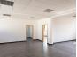 Poslovna zgrada, Prodaja, Varaždin, Varaždin