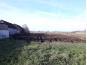 Građevinsko zemljište , Prodaja, Varaždin, Varaždin
