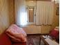 Obiteljska kuća, Prodaja, Varaždin, Varaždin