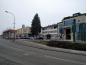 Kancelarijski prostor, Prodaja, Ivanec, Ivanec