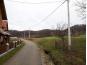 Kuća, Prodaja, Novi Marof, Završje Podbelsko