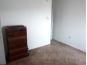 Stan u zgradi, Prodaja, Varaždin, Varaždin