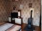 Obiteljska kuća, Prodaja, Varaždin - Okolica, Črnec Biškupečki