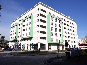Stan u novijoj zgradi, Sale, Varaždin, Varaždin