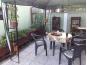 Obiteljska kuća, Prodaja, Ludbreg, Ludbreg