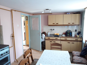 Samostojeća kuća, Prodaja, Gornji Kneginec, Varaždin Breg