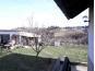 Kuća prizemnica, Prodaja, Gornji Kneginec, Varaždin Breg