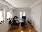 Kuća, Prodaja, Čakovec, Centar
