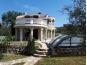 Kuća na moru, Prodaja, Sveti Filip i Jakov, Sveti Filip i Jakov