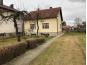 Samostojeća kuća, Prodaja, Ludbreg, Selnik