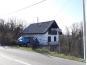 Vikend kuća, Prodaja, Varaždinske toplice, Vrtlinovec