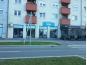 Poslovni prostor, Prodaja, Varaždin, Varaždin