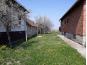 Kuća prizemnica, Prodaja, Vidovec, Cargovec